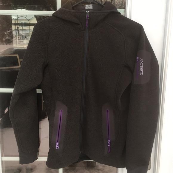 4397979e546 Arc'teryx Jackets & Coats | Arcteryx Covert Hoody | Poshmark